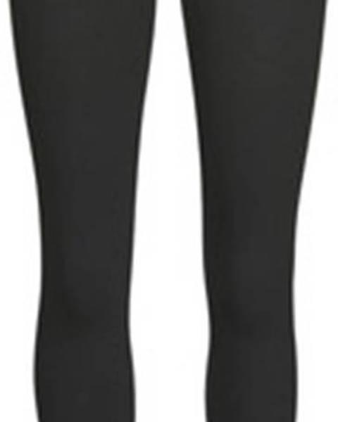 Černé kalhoty LONSDALE