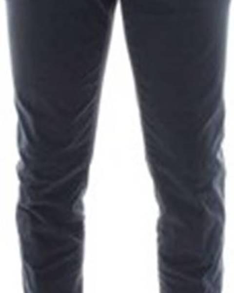 Modré kalhoty Briglia