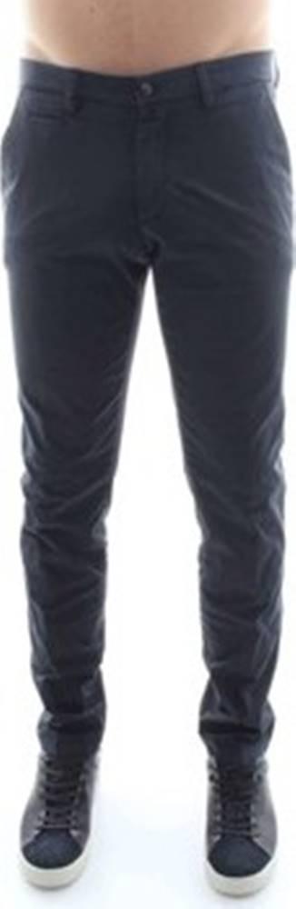 Briglia Briglia Kapsáčové kalhoty 3809 Modrá