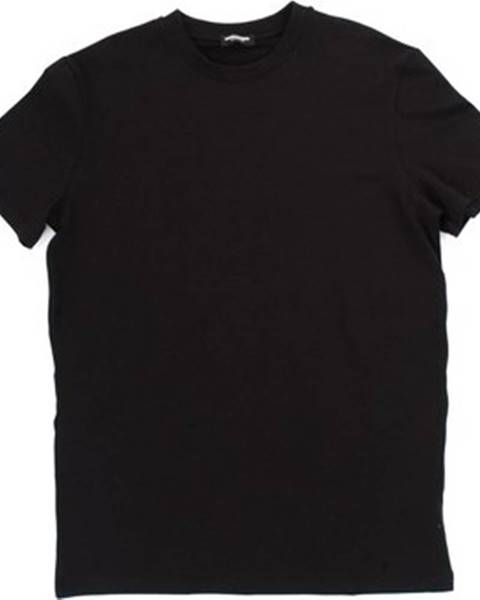 Tričko DSQUARED2