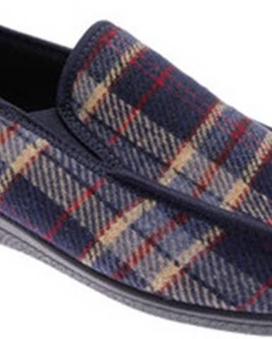 Domácí boty Emanuela