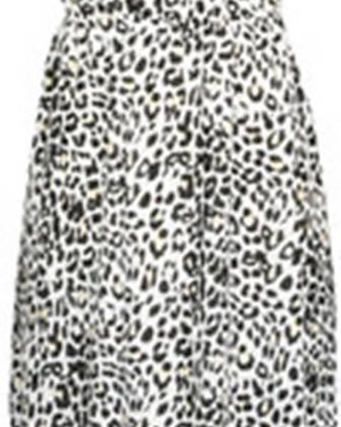 šaty Les Petites Bombes