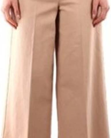 Kalhoty Marella
