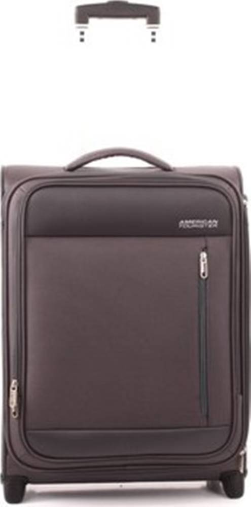 American tourister American Tourister Kufry textil 95G008001