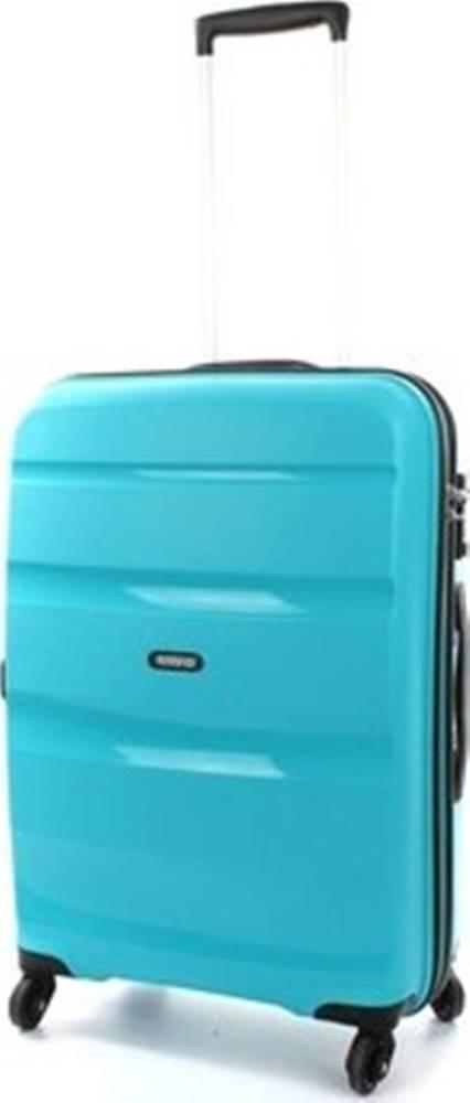 American tourister American Tourister Kufry pevné 85A031002 Modrá