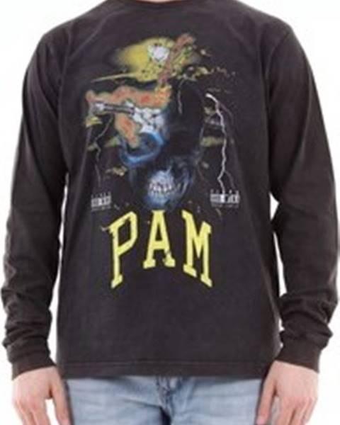 tričko P.a.m.