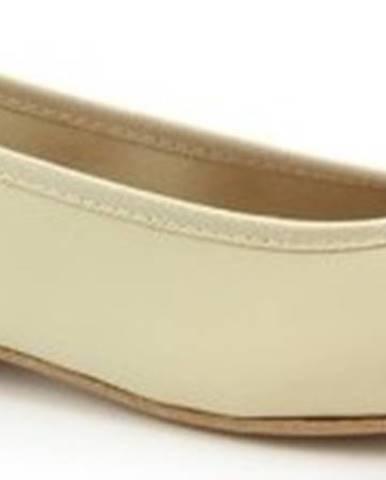 Baleríny Leonardo Shoes