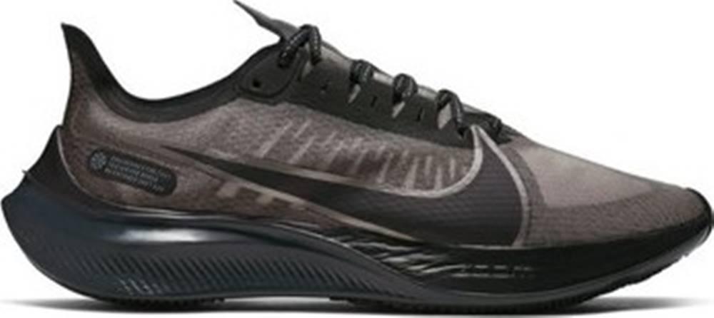 nike Nike Tenisky Zoom Gravity ruznobarevne