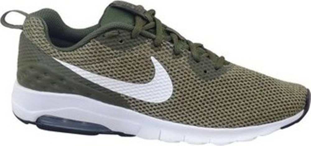 nike Nike Tenisky Air Max Motion LW SE ruznobarevne