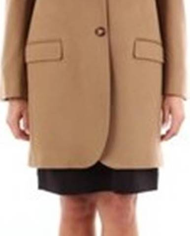 Bundy, kabáty Alberto Biani