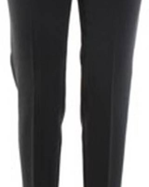 Černé kalhoty Beatrice B
