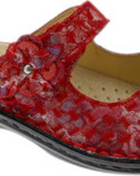 Pantofle Calzaturificio Loren