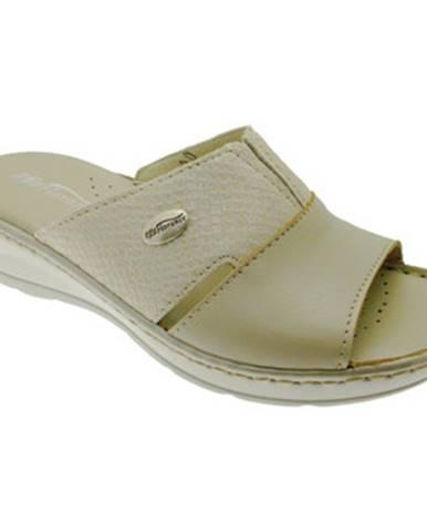 Sandály Florance