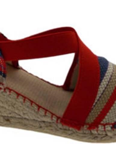 Sandály Toni Pons
