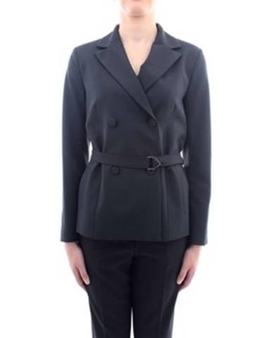 Bundy, kabáty Beatrice B