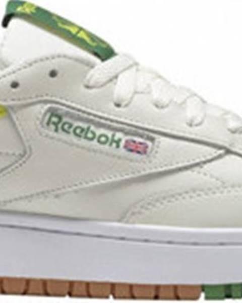 Tenisky Reebok Sport