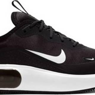 Nike Tenisky Air Max Dia Černá