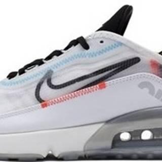 Nike Tenisky Wmns Air Max 2090 ruznobarevne