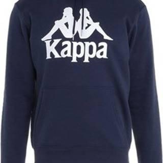 Kappa Mikiny Taino Hooded Sweatshirt ruznobarevne