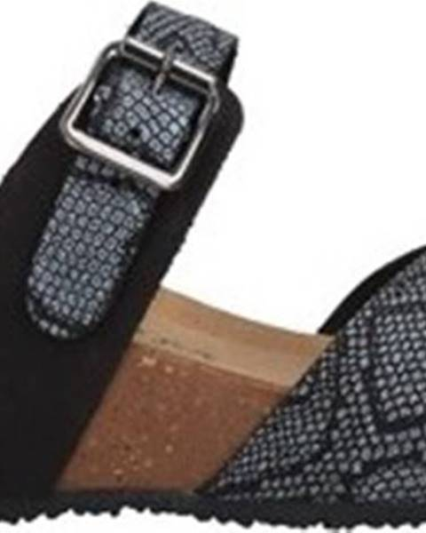 Sandály Bionatura