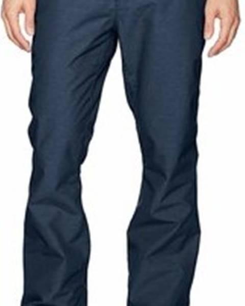 Kalhoty Volcom