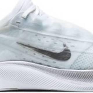 Nike Fitness boty Zoom Fly 3 W ruznobarevne