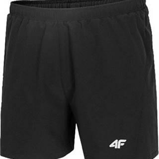 4F Kraťasy & Bermudy Men's Functional Shorts H4L20-SKMF006-20S ruznobarevne