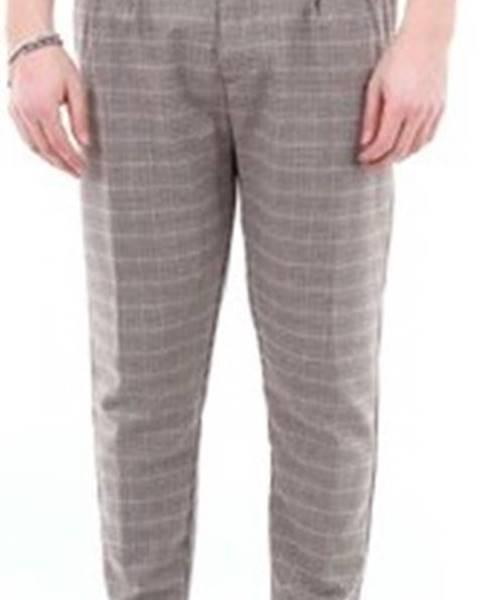 kalhoty Officina 36