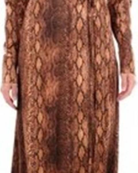 šaty The Andamane