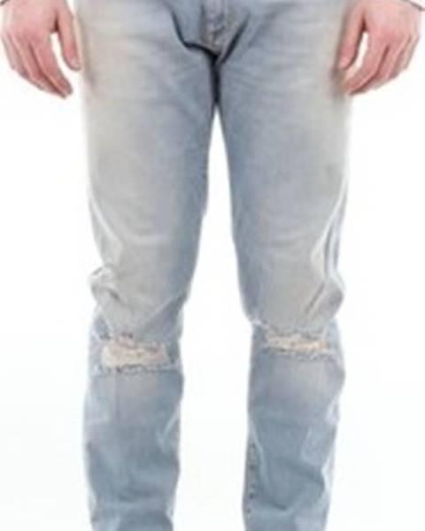 kalhoty Represent