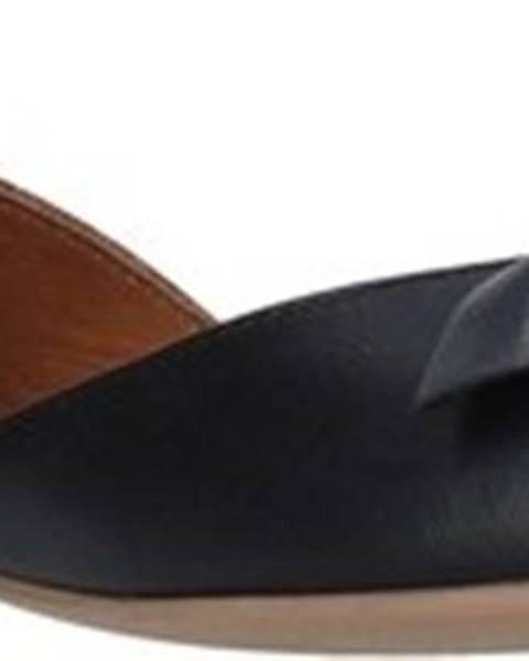 Baleríny Bueno Shoes
