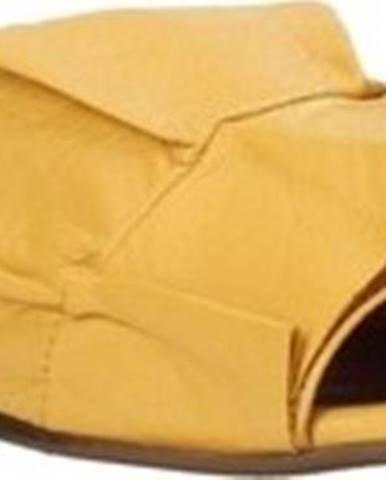 Pantofle, žabky Bueno Shoes