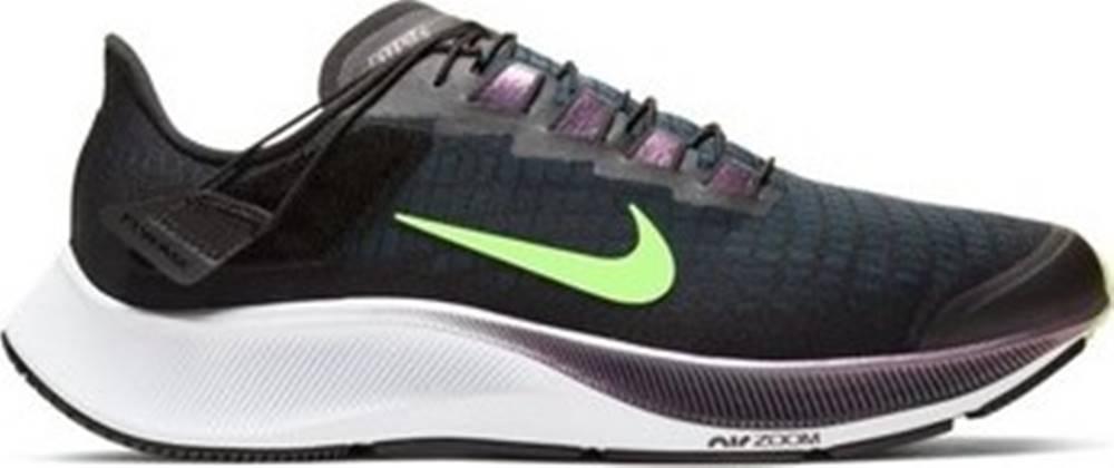 nike Nike Běžecké / Krosové boty Air Zoom Pegasus 37 Flyease ruznobarevne