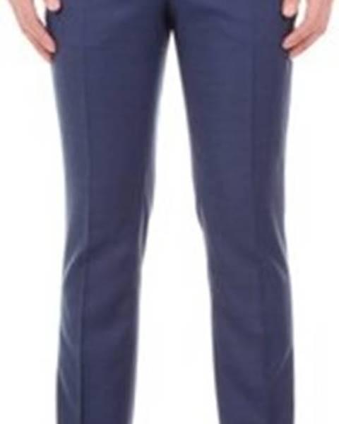 Kalhoty Premium by Jack & Jones