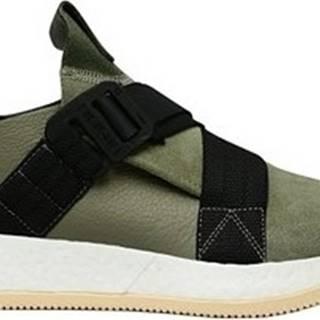adidas Street boty Harden LS 2 ruznobarevne