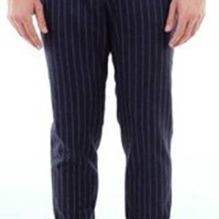 Rota Oblekové kalhoty 15002C00580 ruznobarevne