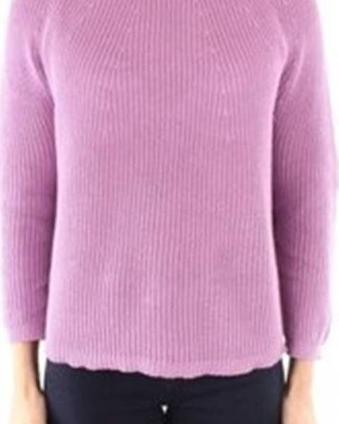 Růžový svetr Marella