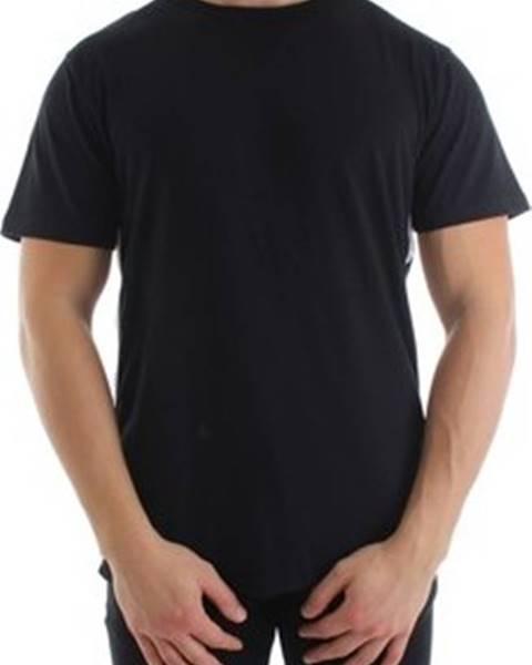 Tričko Moschino