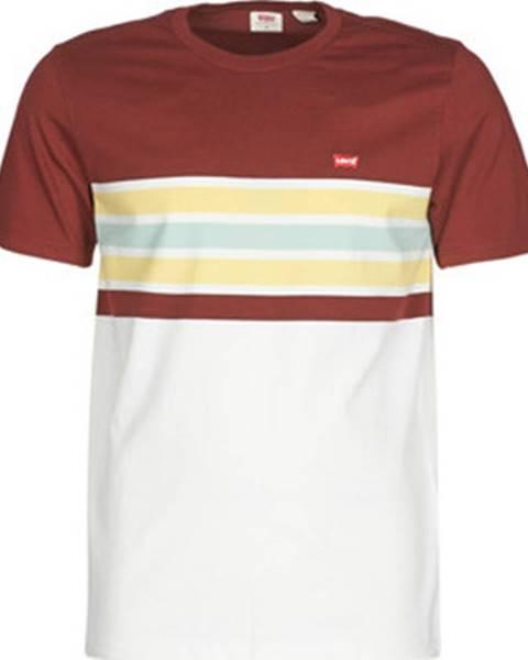 tričko Levis