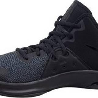 Nike Tenisky Air Versitile Iii Černá