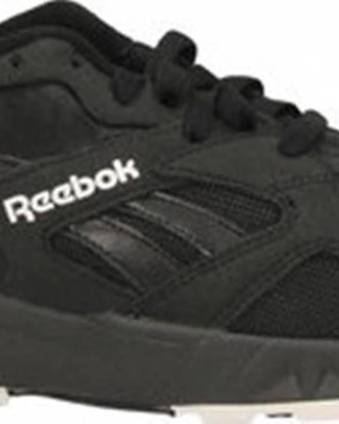 Reebok Sport Tenisky AZTREK 93