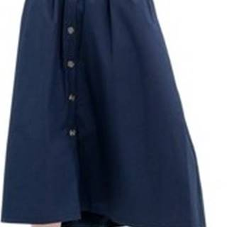 Fracomina Krátké sukně FR20SP133 Modrá