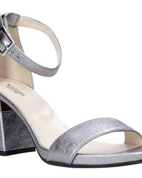 Sandály Nero Giardini