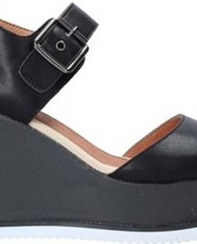 Pantofle, žabky LUMBERJACK