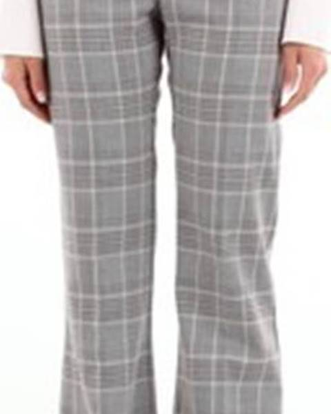 kalhoty See By Chloe