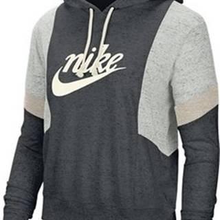 Nike Mikiny Varsity Womens Hoodie ruznobarevne