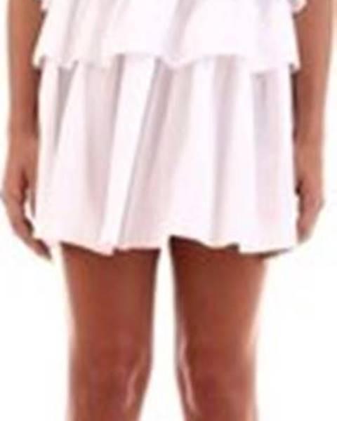 Šaty Vicolo
