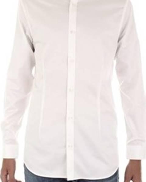 Košile Premium by Jack & Jones