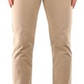 Guess Kapsáčové kalhoty M02B26