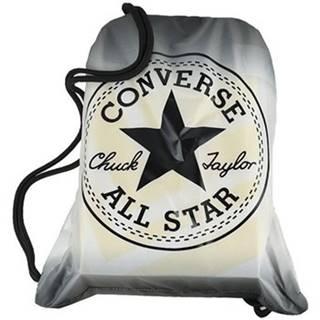 Converse Batohy Flash Gymsack